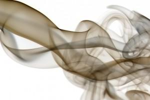 Smokin'! (1)